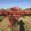 Horwood Bagshaw 36 - 42FT airseeder For Sale