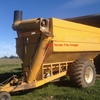 16-20/mt Dunstan or Weswil Chaser Bin Wanted