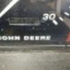 John Deere 5210 Tractor 4x4