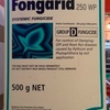 4  x 500 gram bags of Fongarid Wanted