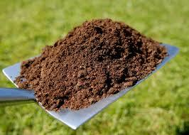JINDALEE AG Organic Compost - Certified Organic & AS4454 Compliant (Biosolids Free)