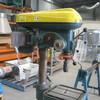 Drill Press - WALDOWN Drill Press Type 2M