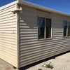 6m x 3m Granny Flat with A/C