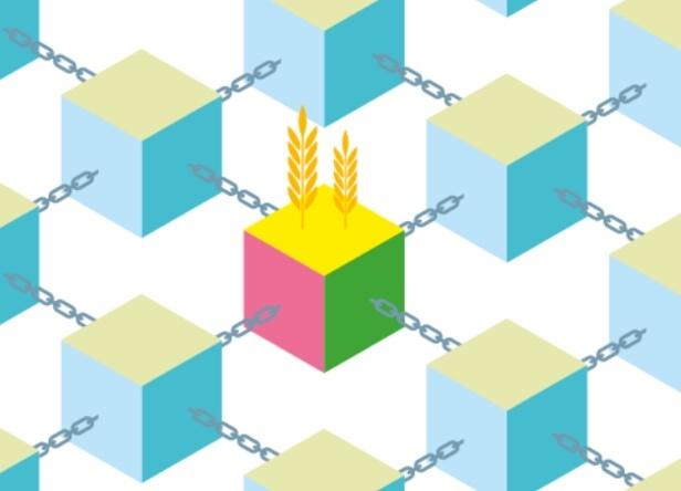 Ag Tech Sunday - Is the Ag Tech boom | Farm Tender