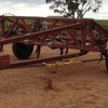 AGRO PLOW 13 Tyne ripper For Sale
