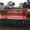 TAARUP Mower Conditioner 4036
