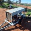 Generator / welder