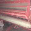 Gehl baler 2580 silage special