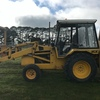 JCB 3CX Frontend Loader/ Backhoe ##PRICE REDUCED##