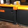 Gallagher 3 Way Auto Draft  #### Price Reduction ####