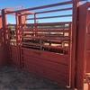 Cattle Cush