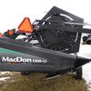 2011 40ft MacDon D60-D 'Delivered price to Australia' ***Ex Canada***