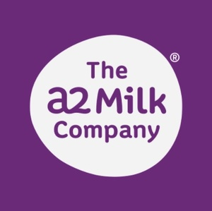 The a2 Milk Company moves into the South Korean market