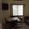 Cabin 35 - Fully Self Contained - Auction on now, ends 19/10/19 at 11 am