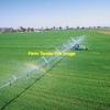 80 Metre Low Pressure Boom Irrigator Wanted