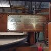 Sunbeam Double Wool Press
