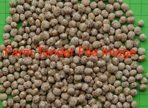 110mt Lupins For Sale Ex Farm