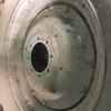 18.4x36 Rims & Tyres
