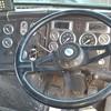 Ford L9000 1990