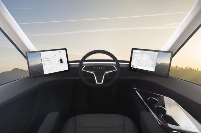 Tesla%20truck