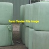 200 x Bales of Pasture Silage Seller to Freight