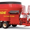 15 Cubic Metre Feed Mixer Wagon Wanted