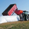 9ft x 60 metre Good Quality Grain Bags For Sale