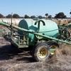GOLDACRES 40Ft boom spray for sale