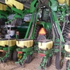 John Deere 1720 MaxEmerge XP  Planter 12 mt Traded end of July