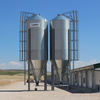 Brand New, High Quality, Low Price Grain Silos for Sale