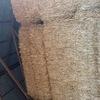 300 Bales of Oaten Hay 8x4x3's Shedded