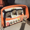 Jacon Mobile Shotcrete Pumps