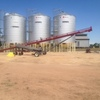 39 Foot X 12 Inch Meridian Auger Price delivered QLD/ NSW/ VIC