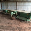 18ft Loxton Slasher