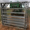 Under Auction - Cattle Yard Panels -  Brand New, Never Used - 2% Buyers Premium on all Lots