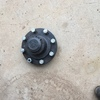 Horwood Bagshaw Wheel Hub For Sale New! Selling a Spare
