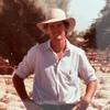 Ag Tech Sunday - Bob McKay found of 3 Ag Tech start ups