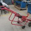 Drum Trolley - 44 Gallon Tilting Drum Trolley