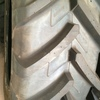 4 x New Michelin AGRIBIB 520/85R42 TYRES