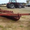 International 1 Way Plough For Sale