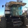 AGCO R72 Gleaner Header / Harvester for sale
