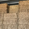 Oaten Hay 8x4x3 - 800 x 550 KG Approx Bales & Shedded- Delivered $185.00+gst