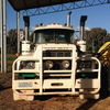 Mack 10 speed R600 Prime Mover