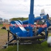 PTO Grain Blower / Vac Wanted In good Condition