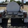 1000 Ltr Fuel Tank Trailer
