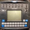 Goldacres Prairie Advance 8000L x 36m Boomspray