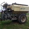 ALFARM AUSTRALIA 5 TONNE SEED BOX / BIN FOR SALE - Machinery & Equipment