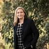 Deanna Lush tells her Ag story