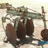Disc Plough 3PL