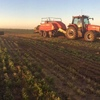Baling Contractor available Now! Owner operator High density Massey Ferguson baler with scales - Working south of Ouyen today! - Rake also available.